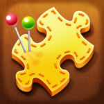 Jigsaw Puzzle Relax Time v1.0.7