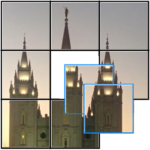 Latter-day Saint Games and Puzzles 2.7.4