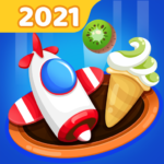 Match Master 3D – Matching Puzzle Game 1.3.4