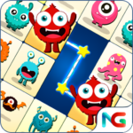 Onet Connect Monster – Play for fun 1.1.3