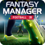 PRO Soccer Cup 2020 Manager 8.60.030