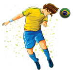 Royal Table Soccer: The Best Button Game v50112