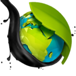 Save Earth.Offline ecology strategy learning game 1.2.019