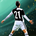 Soccer Cup 2021: Free Football Games 1.17.1