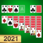 Solitaire 1.0.38