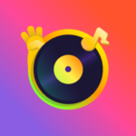 SongPop® 3 – Guess The Song v001.007.000