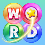 Star of Words 1.0.39