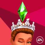 The Sims™ Mobile 26.1.0.113397