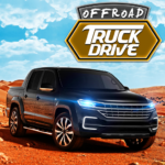 Top Offroad Simulator: Jeep Driving Games 2021 3.2