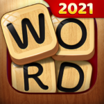 Word Connect 4.908.328