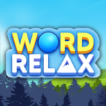 Word Relax – Collect and Connect Puzzle Games 1.0.9
