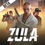 Zula Mobile: Multiplayer FPS 0.23.0