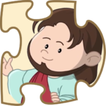 Bible Puzzles Game v1.0.16