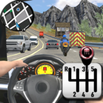 Car Driving School 2020: Real Driving Academy Test 1.47
