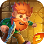 Dig Out! – Gold Digger 2.22.2 Adventure
