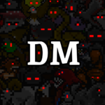 Dungeon Masters v1.10.5