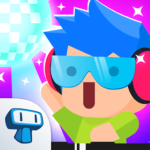 Epic Party Clicker – Throw Epic Dance Parties! v2.14.20