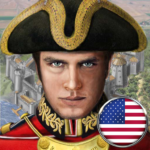 Europe 1784 – Military strategy1.0.25
