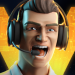 FIVE – Esports Manager Game1.0.19