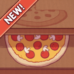 Good Pizza, Great Pizza 3.8.8