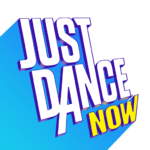 Just Dance Now 4.8.0