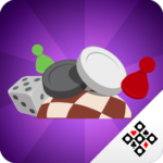 Online Board Games – 105.1.45Dominoes, Chess, Checkers
