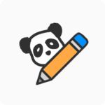 Panda Draw – Multiplayer Draw and Guess Game 6.0