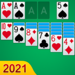 Solitaire Classic v1.4.1