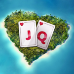 Solitaire Cruise: Classic Tripeaks Cards Games 2.8.2