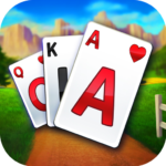 Solitaire Grand Harvest – Free Solitaire Tripeaks v1.96.0