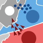 State.io – Conquer the World in the Strategy 0.5.6