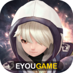 Tale of Chaser 19.0 MOD APK