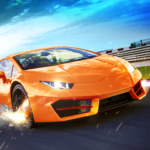 Traffic Fever-Racing game1.37.5010