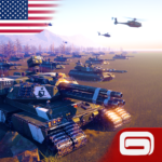 War Planet Online: Real Time Strategy MMO Game 4.0.2