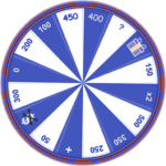 Wheel of miracles and house of prizes v1.8.4
