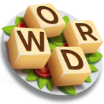 Wordelicious – Play Word Search Food Puzzle Game 1.0.19