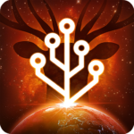 Cell to Singularity – Evolution Never Ends 8.49