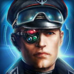 Glory of Generals2: ACE v1.3.16