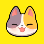 Idle Cat Tycoon : Furniture craft shop 1.0.5