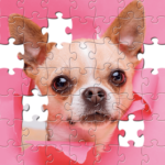 Jigsaw Puzzles for Adults HD1.5.1