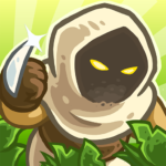 Kingdom Rush Frontiers – Tower Defense Game 5.3.07