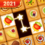 Onet Puzzle – Free Memory Tile Match Connect Game 1.2.6