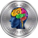 Quiz Silver – Play and Earn Real Cash1.02.06