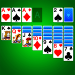 Solitaire 1.7.3
