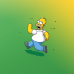 The Simpsons™:  Tapped Out 4.51.0