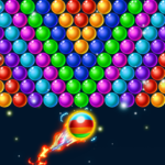 Bubble Shooter Blast – New Pop Game 2021 For Free 1.7