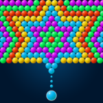 Bubble Shooter Butterfly 1.0.4