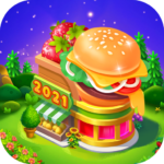 Cooking Crazy Masterchef – SuperGreat Cooking Game 1.1.2