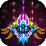 Infinity Attack – Free Shooting Games 1.0