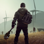 Last Day on Earth: Survival 1.17.9